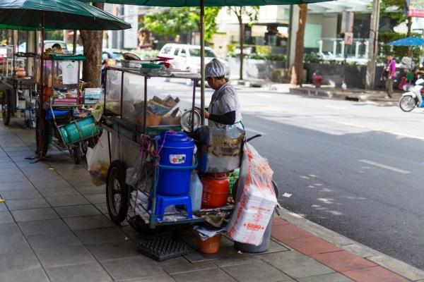 Asia 3484Final 5D Mk3