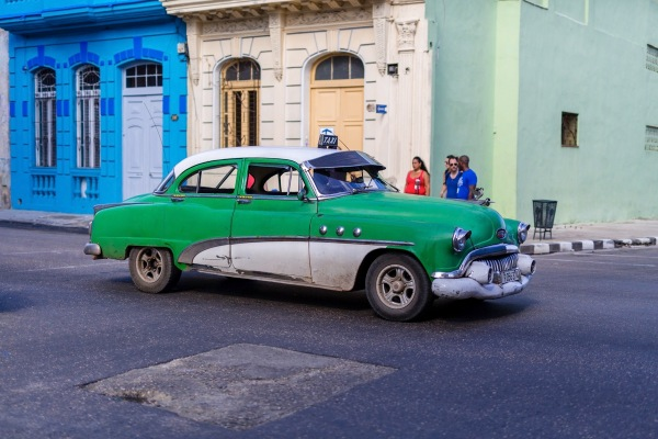 Kuba 4744Final 5D Mk3