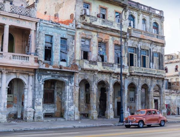 Kuba 4754Final 5D Mk3