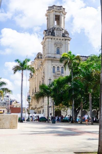 Kuba 4793Final 5D Mk3