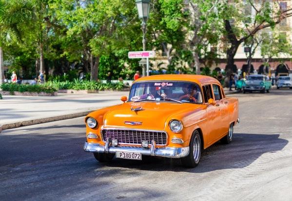 Kuba 4839Final 5D Mk3