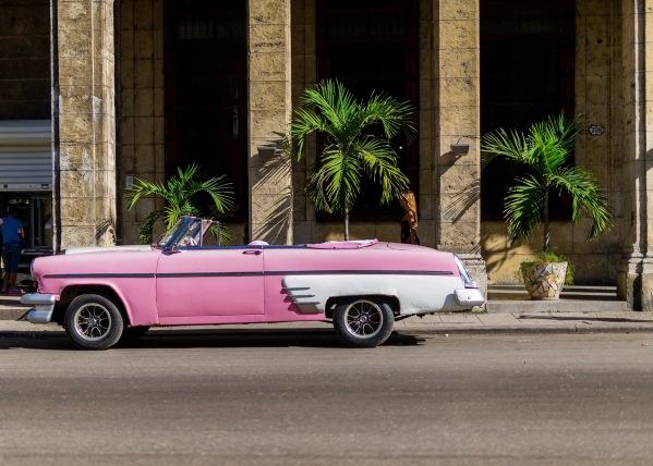 Kuba 4848Final 5D Mk3