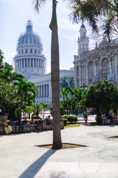 Kuba 4842Final 5D Mk3