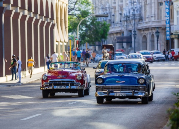 Kuba 4888Final 5D Mk3