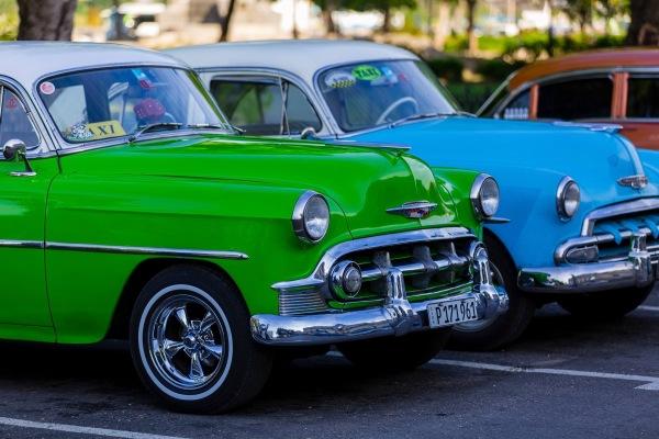 Kuba 4920Final 5D Mk3