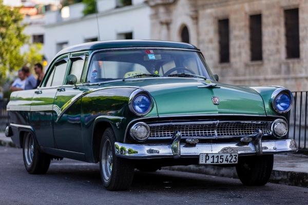 Kuba 4923Final 5D Mk3