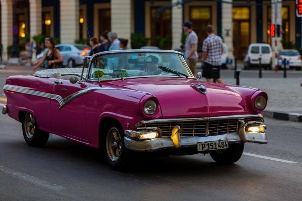 Kuba 4996Final 5D Mk3