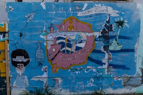 Kuba 5043Final 5D Mk3