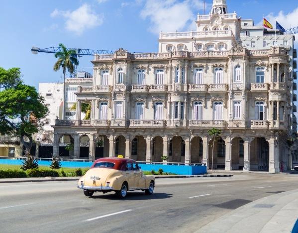 Kuba 5049Final 5D Mk3