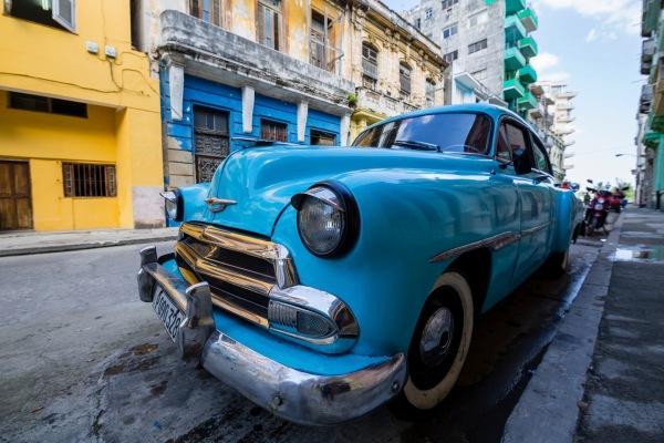 Kuba 5067Final 5D Mk3