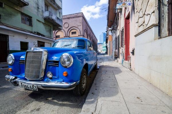Kuba 5083Final 5D Mk3