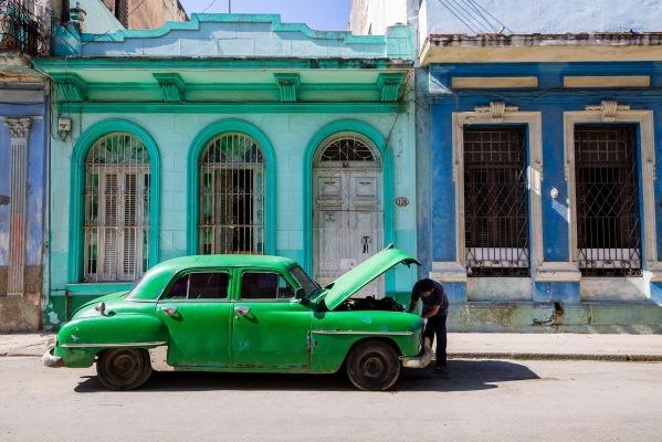 Kuba 5101Final 5D Mk3