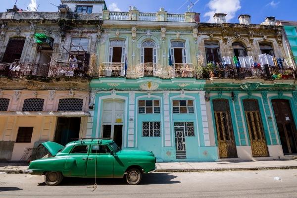 Kuba 5106Final 5D Mk3