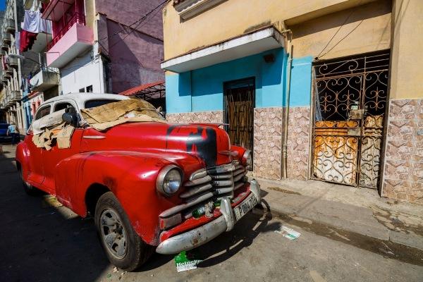Kuba 5114Final 5D Mk3