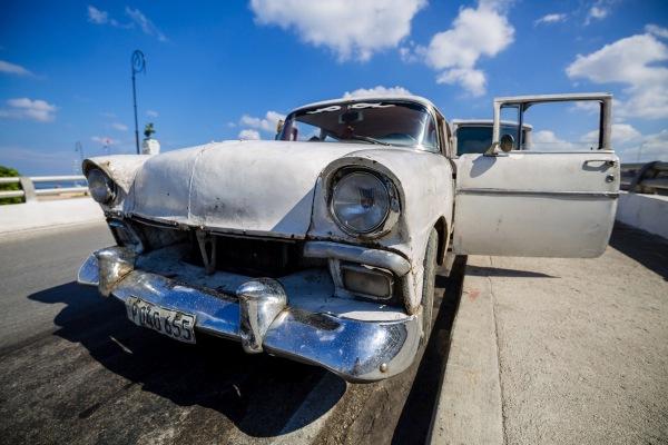 Kuba 5121Final 5D Mk3