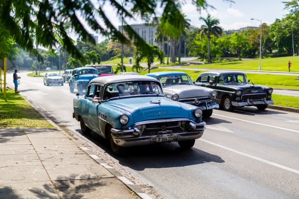 Kuba 5130Final 5D Mk3