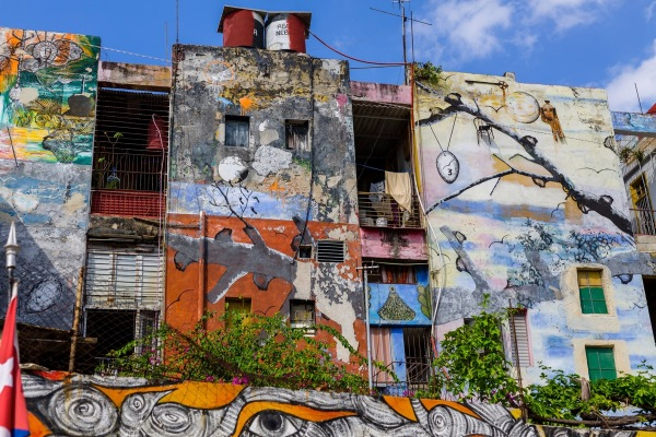 Kuba 5151Final 5D Mk3