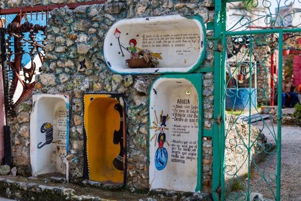 Kuba 5164Final 5D Mk3