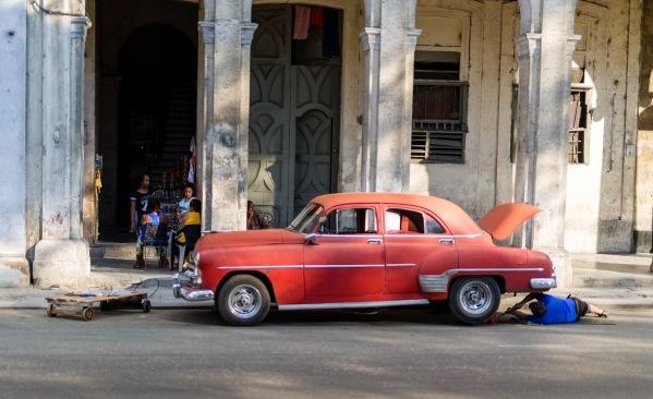 Kuba 5190Final 5D Mk3