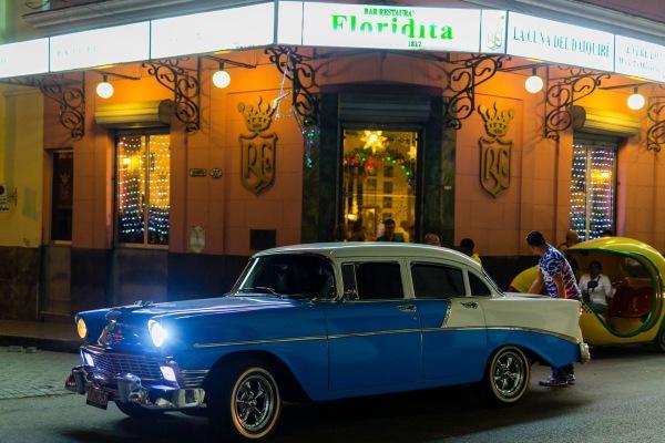 Kuba 5230Final 5D Mk3