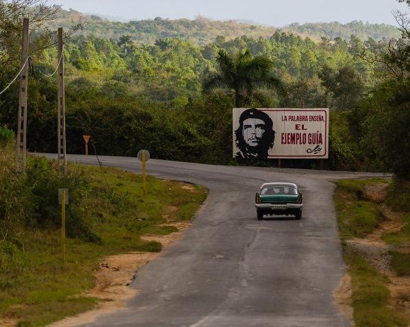 Kuba 5358Final 5D Mk3