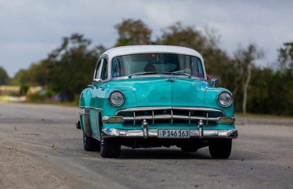 Kuba 5384Final 5D Mk3