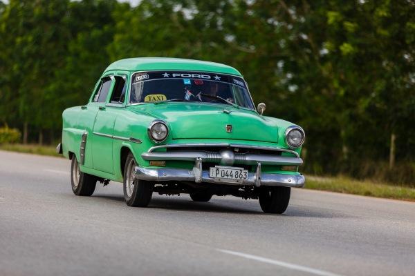 Kuba 5387Final 5D Mk3