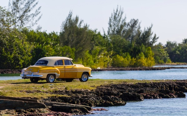 Kuba 5575Final 5D Mk3