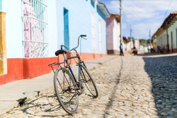 Kuba 5654Final 5D Mk3