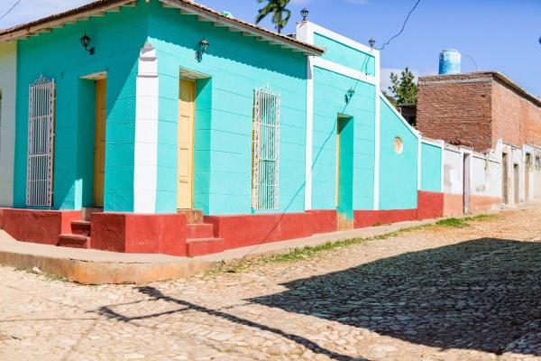 Kuba 5656Final 5D Mk3