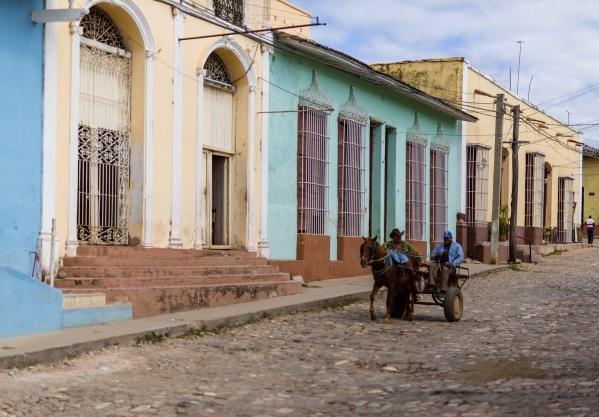 Kuba 5690Final 5D Mk3