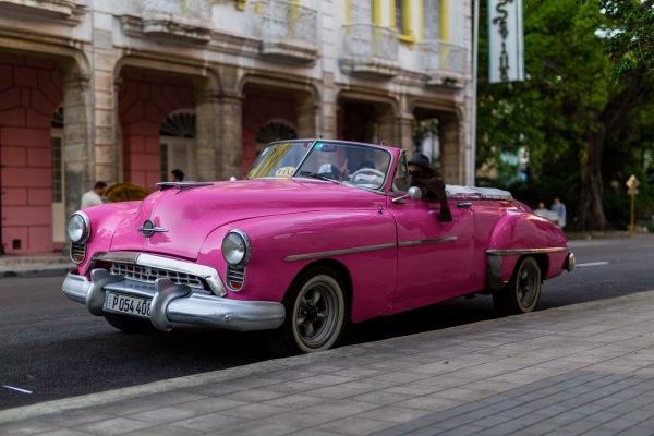 Kuba 5740Final 5D Mk3
