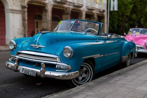 Kuba 5741Final 5D Mk3