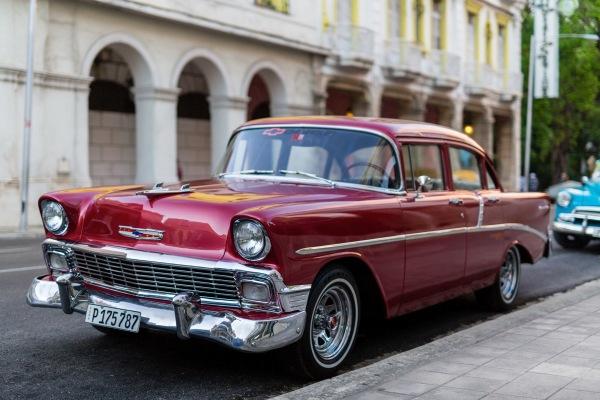 Kuba 5744Final 5D Mk3