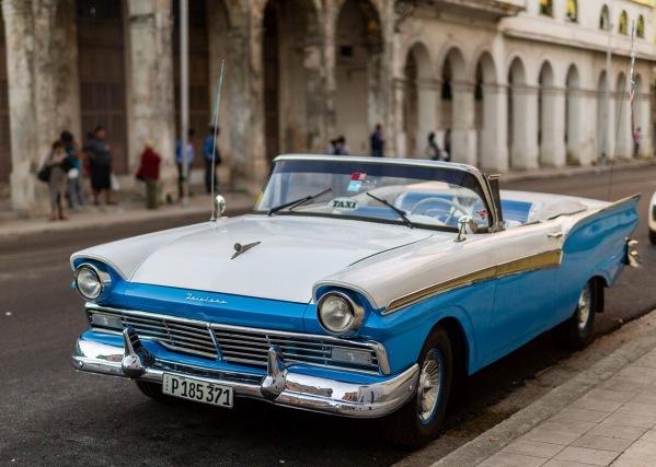 Kuba 5748Final 5D Mk3