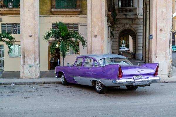 Kuba 5750Final 5D Mk3