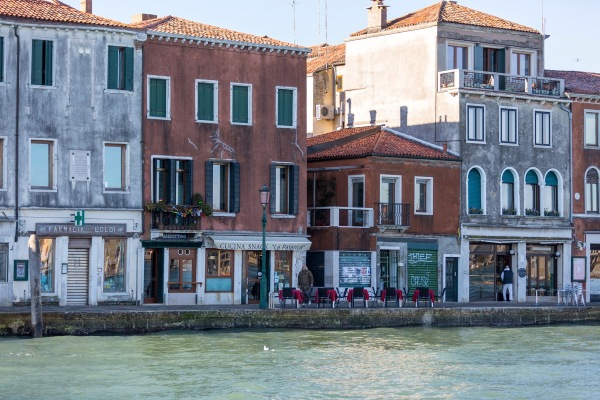 Venedig 6006Final 5D Mk3