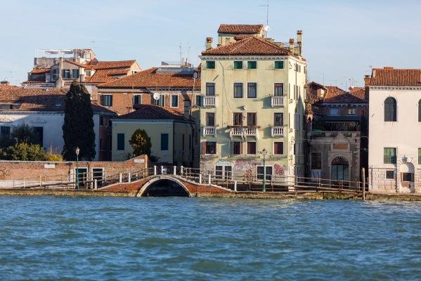 Venedig 6008Final 5D Mk3