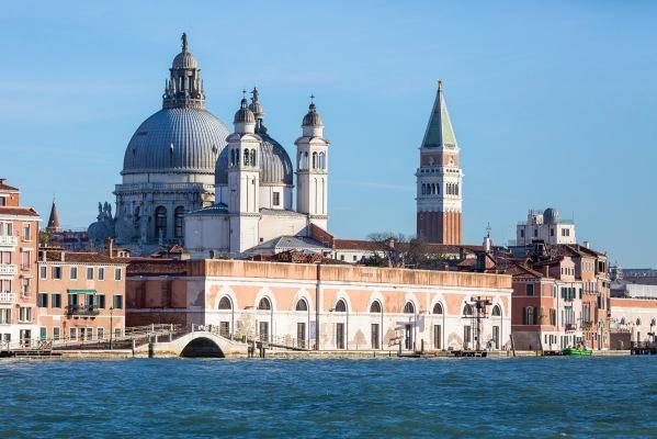 Venedig 6009Final 5D Mk3