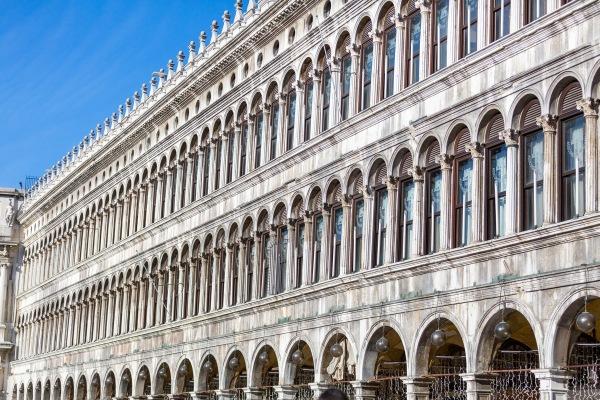 Venedig 6114Final 5D Mk3