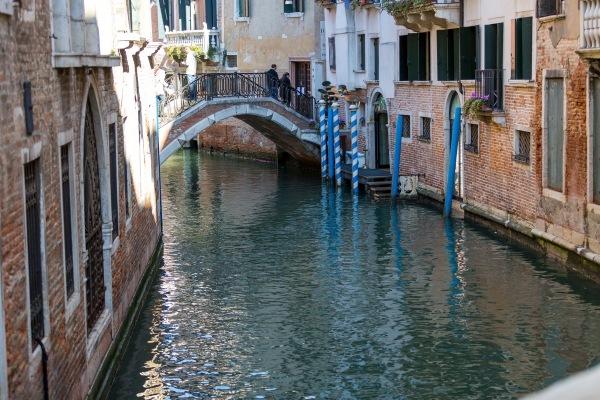 Venedig 6250Final 5D Mk3