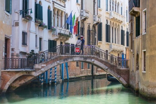 Venedig 6256Final 5D Mk3