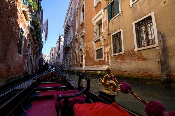 Venedig 6271Final 5D Mk3