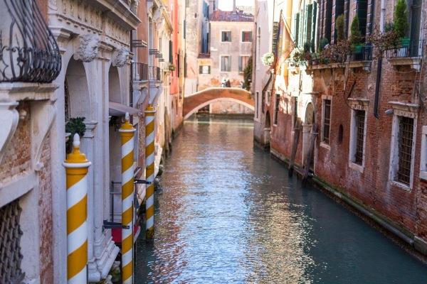 Venedig 6298Final 5D Mk3