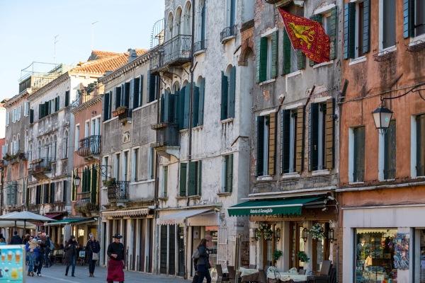 Venedig 6466Final 5D Mk3