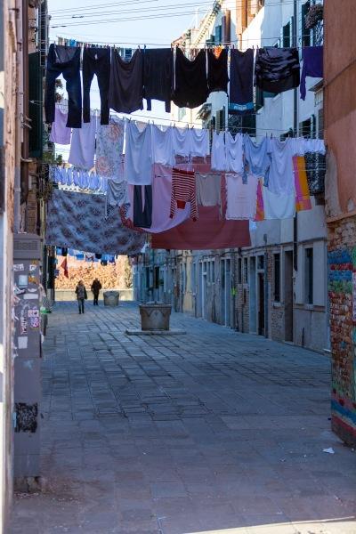 Venedig 6473Final 5D Mk3