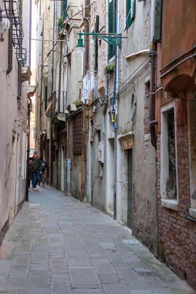 Venedig 6513Final 5D Mk3