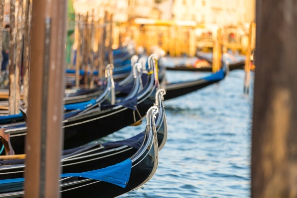 Venedig 6526Final 5D Mk3