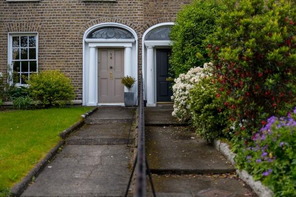 Dublin 8981 Final
