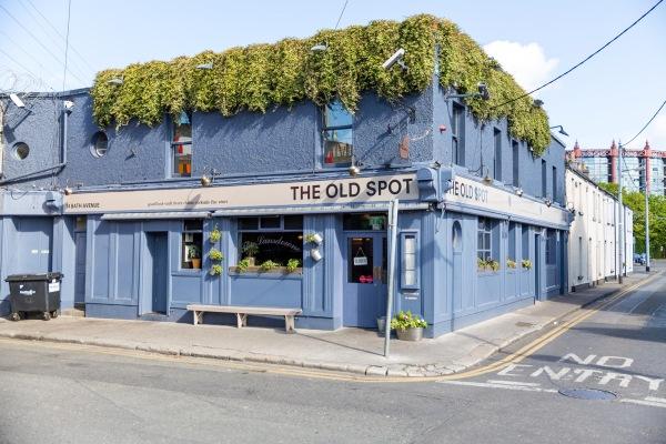 Dublin 9029 Final